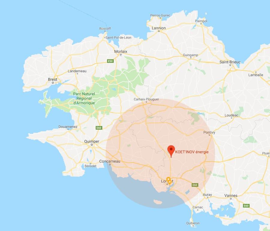 Bretagne-secteur-Koet-Inov poeles cheminees