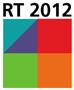 Garant-Environnement-RT-2012