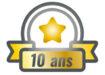 HOBEN-10-ans-garantie