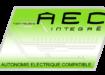 HOBEN-Autonomie-Electrique-Compatible