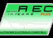 HOBEN-Autonomie-Electrique-Compatible-PLUS