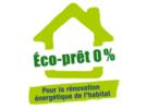 Logo-eco-pret-0%