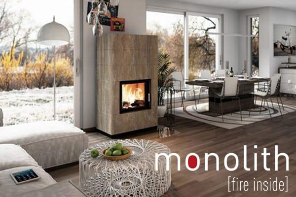 Monolith-598-Poele-de-masse Galerie
