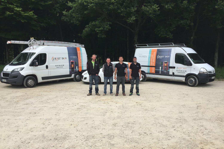 Slider-equipe-Poeles-koet-inov-plouay