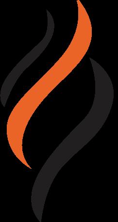 logo-koet-Inov-flamme