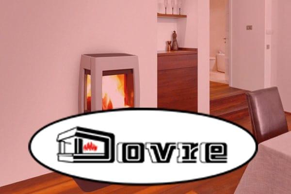 marques-DOVRE-Poele-a-bois-SENSE203-E14-1