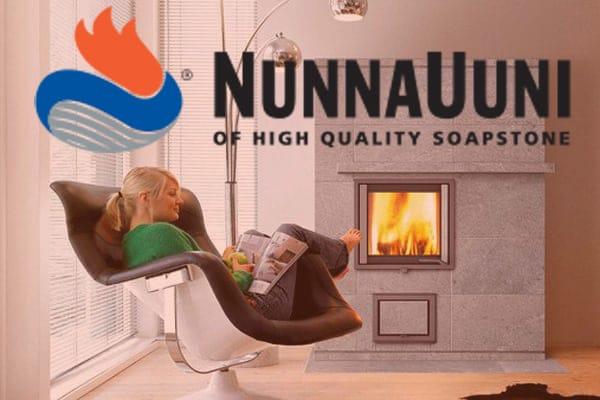 marque-Nunnauuni-poele-masse-Latus-1-varaava-takka