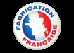 Fabrication-francaise-1002-405